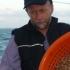 Der Krabbenfischer Vorschau