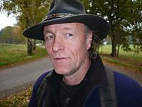 Schäfer Siegfried Erb