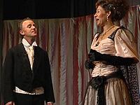 Torsten Moschner als Schauspieler