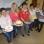 Die AWO-Tortenbäckerinnen haben schon über 30 000 Euro gespendet.