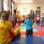 """Alle 14 Tage ist """"Lükko Leuchtturm"""" zu Gast im Kindergarten Groothusen"""