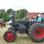 Theo und Simon auf dem Traktor – Lükko löst sein Versprechen ein.