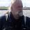 Jan Lohmann Bruhns - er ist mit der Fischerei groß geworden
