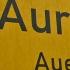 """""""So ein Tag!"""" – aus Aurich Vorschau"""
