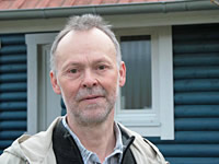 Detlef Meier