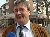 Jörg Brohme