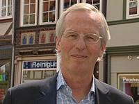 Helmuth Artmann