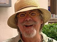 Paule Witzig