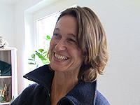 Martina Sassenberg