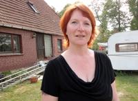 Monika Meyer-Ahrens