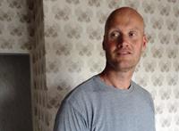 Thorsten Meyer-Ahrens
