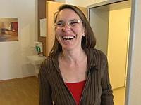 Stefanie Misgeld