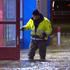 Sturmflut in Ostfriesland Vorschau