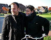 Britta Gaiser-Steeg, Thomas Steeg