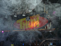 Thuns Disco