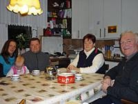 Famile Thun