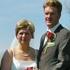 Wenn Ostfriesen heiraten… Vorschau