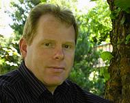 Johann Ahrends
